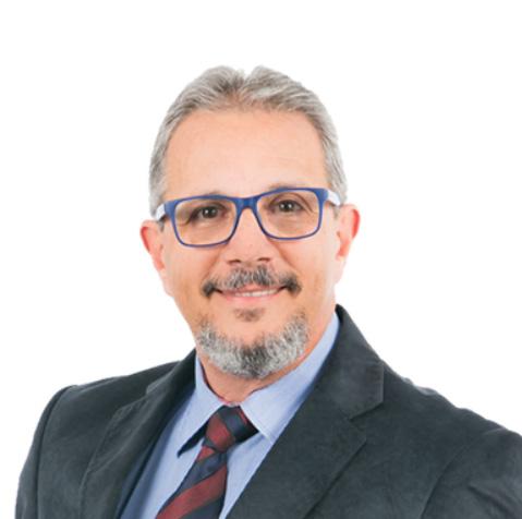 Herbert Levy