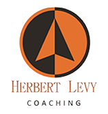 Herbert Levy Coaching